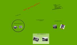 Civil Rights Movement 1955 - 1965