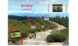 Privacy & veiligheid b.o.