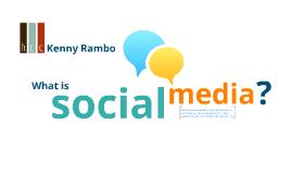 Social Media YPHC