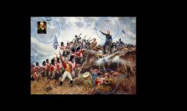 Andrew Jackson Prezi
