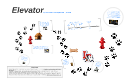Activity 1.9 - Design Innovation