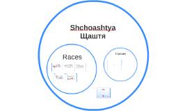 Shchoashtya