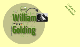 Copy of William Golding