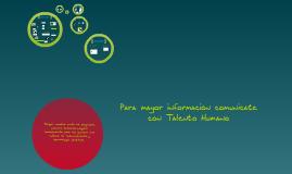Copy of MANUAL GUÍA PARA EL NUEVO COLABORADOR