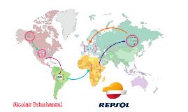 Copy of Repsol