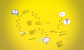 Spellinggeweten en spellingbewustzijn