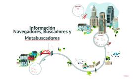 información metabuscadores