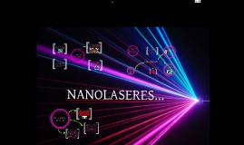 Copy of Laser