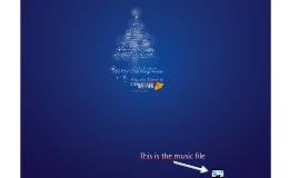 Feliz Navidad ..::.. Alejandro Vazquez