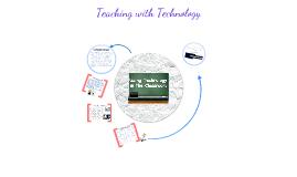 EDU235- Teacher Interview