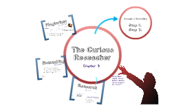 Copy of The Curious Researcher