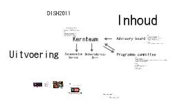 DISH2011 PC