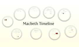 Macbeth Timeline by shannon bomben on Prezi