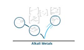 alkali metals, nathan rogers, logan Van Roekel, jacob yeager.