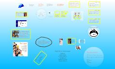Plano_de_Comunicação
