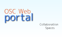 OSC Portal