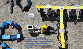 """Uso del entorno telecolaborativo TwinSpace en el Proyecto eTwinning """"EU Youth Film Reviews"""" como instrumento de mediación para el desarrollo de las competencias clave del marco europeo en el alumnado"""
