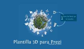 Copy of Plantilla 3D sydo.fr