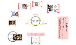 Discursos Politicos segun la teoria etica de Habermas