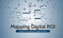 Mapping ROI