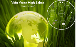 Vida Verde High School