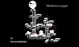 Generalidades Medicina Legal