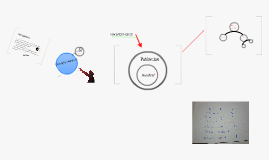 Conceptos básicos de análisis estadístico descriptivo