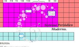 Sistema periodico moderno by natalia andrea lopez merio on prezi urtaz Images
