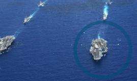 Nuclear Navy