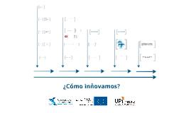 Módulo 1 del Taller Transfronterizo de Innovación e Internacionalización, parte 2
