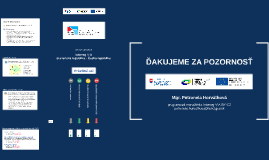 Interreg V-A SK-CZ