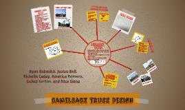 Camelback TrussDesign