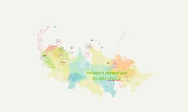 theorist's concept map