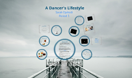 Dance Health and Fitness