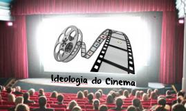 SOCIOLOGIA CINEMA