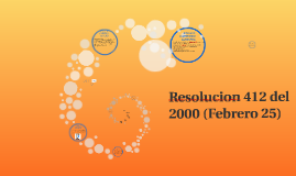 Copy of Resolucion 412 del 2000 (Febrero 25)
