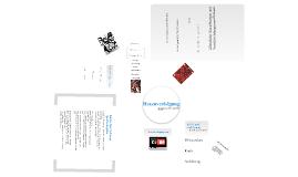 Copy of Hexenverfolugung