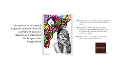 Copy of Participation citoyenne jeunes