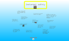 Copy of Internet Safety