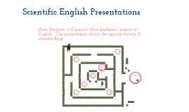 EngIT-Med-B2-English2-Presentation Instructions