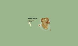 속초 맛집 탐색 여행