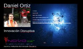 Daniel Ortiz Brand