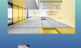 IMPLEMENTACION DE UN SISTEMA DE COSTEO Y SU INCIDENCIA EN LA RENTABILIDAD DE LA EMPRESA COMERCIAL ORSAL SAC AÑO 2015