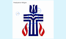 Presbyterian Religion