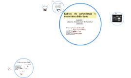 Copy of EQUIPO 1