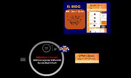Copy of Copy of presentació BIBLIOblocs literaris bJV