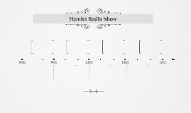Hamlet Radio Show