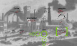 Copy of Die soziale Frage der Industrialisierung