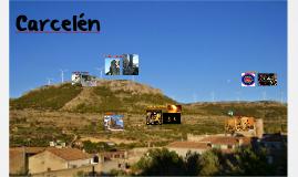 Carcelén