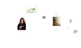 Copy of CICLO SEXUAL FEMENINO